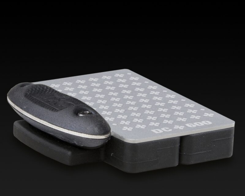 Grips Credit Card Stone