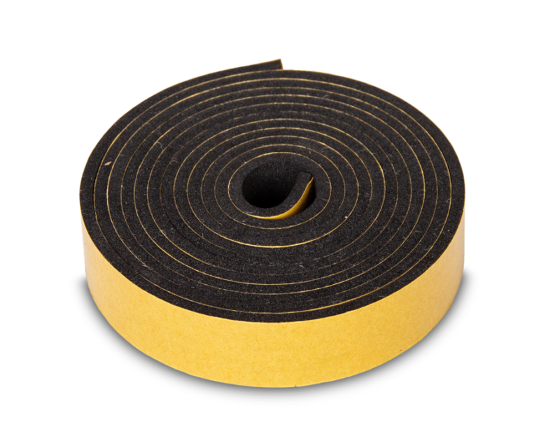 Vacuum Seal Top Gasket Roll