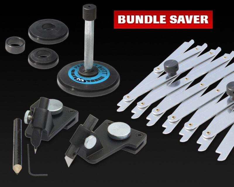 Bundle Saver