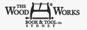 Wooworks-Book-&-Tool_company