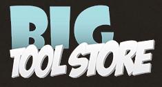 Big Tool Store