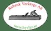 Rubank Verktygs AB - Hyvlar