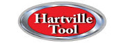 hartville tool and hardware logo