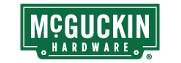 McGucking Tool and Hardware