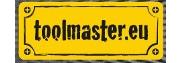 toolmaster