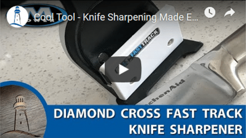 Shorepoint-FASTTRACK-Kinfe-Sharpener