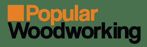 popwood_logo