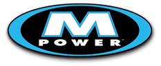 MPOWER Tools