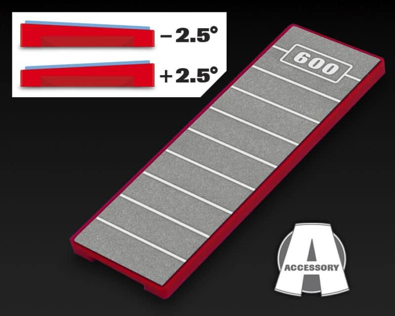 10127-Angled-Fine-Finishing-Product-Image.jpg