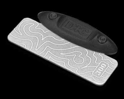 10153 Router Cutter Diamond Sharpener