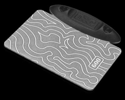 0155 Credit Card Diamond Sharpener