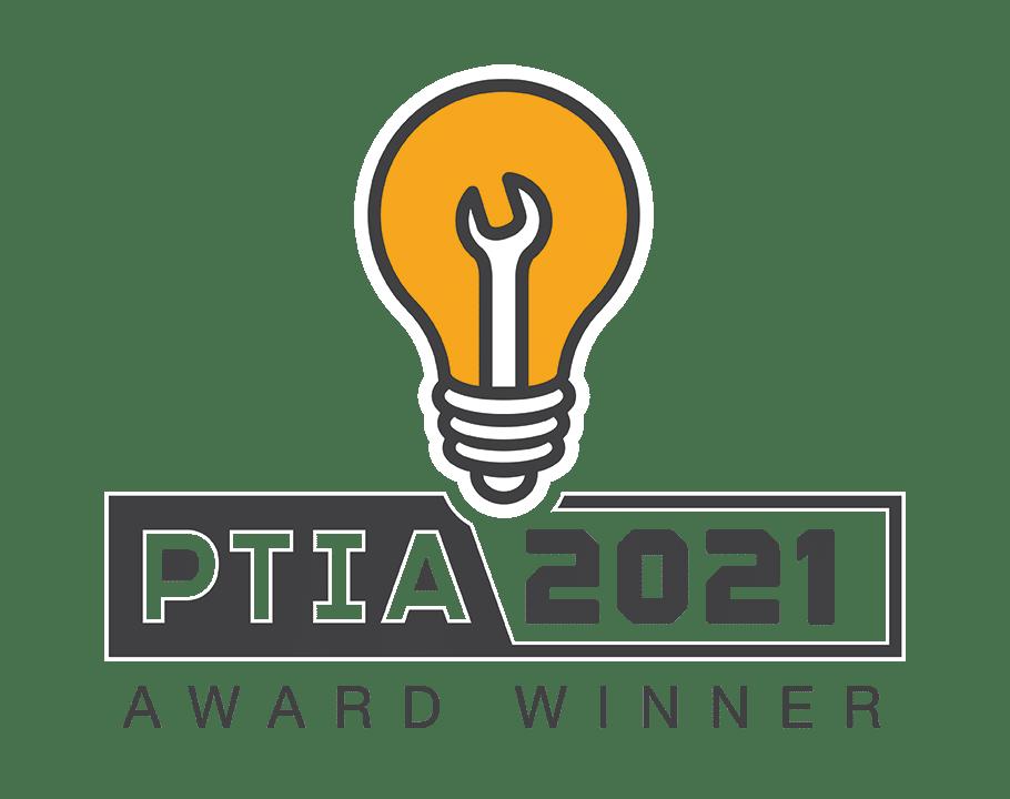 M POWER Tools CRB7 Mega Bundle wins in the PITA 2021 awards